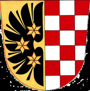 logo Brodek